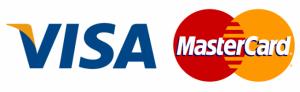 visa 300x92 - Оплата задолженности